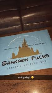 Full Size Of Signsjoy Campaign Posters Awesome Custom Election Signs Cute Disney Poster