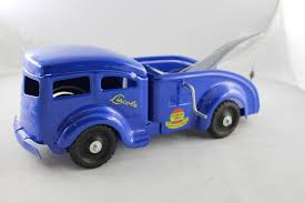 1940S LINCOLN TOYS DUNLOP TIRES TOW TRUCK (RESTORED) Light Truck Dunlop Tyres Bfgoodrich Goodyear Tire And Rubber Company Car D2d Ltd Cyprus Nicosia Tires 4x4 Suv Grandtrek At3 22570 R17 4x4suvlight Winter Maxx Sj8 Consumer Reports Car Sava Tires Mercedesbenz Indian Tire Png Sp 444 225 Filetruck Full Of 7612854378jpg Wikimedia Commons Sport Tyre Whosale Buy Dunloptyre More Michelin