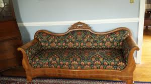 Sofa Mart Lakewood Colorado by Top 2 Best Seattle Wa Antique Stores Angie U0027s List