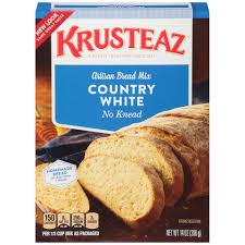 Krusteaz Pumpkin Bread Nutrition by View Weekly Ads And Store Specials At Your Jacksonville Walmart