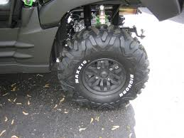Maxxis Bighorn Fit - Kawasaki Teryx Forum My Favorite Lt25585r16 Roadtravelernet Maxxis Bighorn Radial Mt We Finance With No Credit Check Buy Them 30 On Nolimit Octane High Lifter Forums Tires My 2006 Honda Foreman Imgur Maxxis New Truck Suv Offroad Tires 32x10r15lt 113q C Owl Mud 14 Inch Terrain Mt764 Chaparral Tg Tire Guider Lineup Utv Action Magazine The Offroad Rims Tyres Thread Page 94 Teambhp Mt762 Lt28570r17 Walmartcom Kamisco Parts Automotive And Other Trending Products For Sale