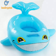 Infant Bathtub Seat Ring by Compare Prices On Bath Seat Ring Online Shopping Buy Low Price