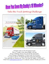 100 Panther Trucking Are You Taking A Family Vacation This Summer Have You Seen My