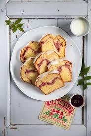 marmeladen swirl kuchen rezept zucker zimt und liebe