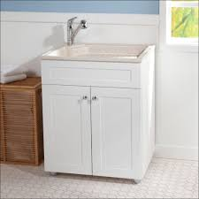 Stainless Steel Utility Sink With Legs by Kitchen Marvelous Stainless Utility Sink Home Utility Sink