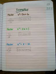 Algebra Tiles Online Calculator by Math U003d Love Algebra 1 Inb Pages Polynomials And Factoring