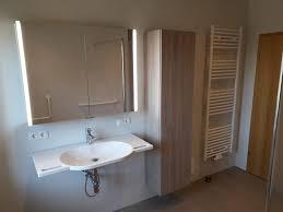 umbau barrierefreies badezimmer sabel haustechnik