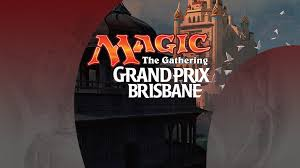Deck Built Around Ashiok Nightmare Weaver by Grand Prix Brisbane Day 1 Highlights Magic The Gathering