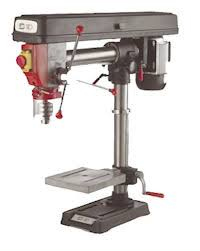 woodworking machinery we stock a wide variety of woodworking