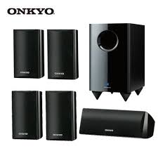 kyo kyo SKS HT528 5 1 Home Theater Amplifier Kit HiFi Audio