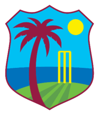 Refer To Caption Cricket West Indies