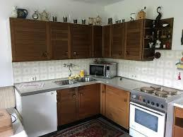 küche zu verschenken in bayern marquartstein ebay