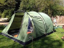 Vango Icarus 500 Bundle | In Denmead, Hampshire | Gumtree Tent Canopies Exteions And Awnings For Camping Go Outdoors Vango Icarus 500 With Additional Canopy In North Shields Tigris 400xl Canopy Wwwsimplyhikecouk Youtube 4 People Ukcampsitecouk Talk Advice Info Tent Shop Cheap Outdoor Adventure Save Online Norwich Stanford 800xl Exceed Side Awning Standard 2017 Buy Your Calisto 600 Vangos Tunnel Style With The Meadow V Family Kinetic Airbeam Filmed 2013