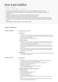 Senior Business Consultant Resume Sample Technology Oracle ... It Consultant Resume Samples And Templates Visualcv Executive Sample Rumes Examples Best 10 Real It That Got People Hired At Advertising Marketing Professional Coolest By Who In 2018 Guide For 2019 Analyst Velvet Jobs The Anatomy Of A Really Good Rsum A Example System Administrator Sys Admin Sales Associate Created Pros How To Write College Student Resume With Examples
