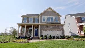 Ryland Homes Floor Plans Arizona by Home Design Ryan Homes Pittsburgh Ryan Homes Venice Ryland