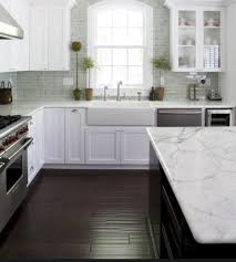 backsplash advice for my grey white kitchen