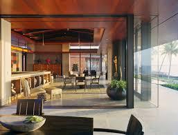 100 Modern Balinese Design Beautiful Style House In Hawaii Architecture Floor