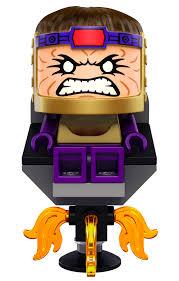 That Sinking Feeling Lego Marvel by M O D O K Brickipedia Fandom Powered By Wikia