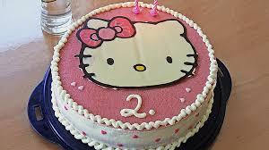 hello torte