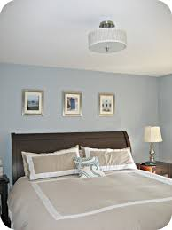 light fixtures high quality bedroom ceiling light fixtures