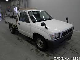 2000 Toyota Hilux Truck For Sale | Stock No. 42231 | Japanese Used ... 2013 Toyota Tacoma Used Trucks For Sale F402398a Youtube Lifted Pickup Trucks For Sale Toyotatacomasforsale 94 Toyota Best Hilux 1994 Stock Inspirational Truck Beds 2015 Price Photos Reviews Features 1989 Pick Up Pictures 2800cc Diesel Manual Small Lovely 89 1 Ton U Haul By Owner In Oklahoma User Guide That 1992 Classic Car Gardena Ca 90249 Vehicles Winnemucca Liberty Chrysler Jeep Dodge 0507oyottacoma_double_cab_trdjpg 1356804 Hobbies 2017 Trd 44 36966 Within