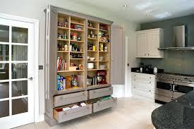 Ikea Kitchen Cabinet Doors Australia by Wall Kitchen Cabinets Uk Ikea Australia With Glass Doors Superb
