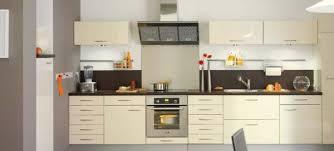 odeur de cuisine lapeyre cuisine et hotte photo 6 10 une hotte pour cuisiner