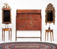 March 30, 2019 Oak Arts And Crafts Period Extending Ding Table 8 Chairs For Have A Stickley Brother 60 Without Leaves Dning Room Table With 1990s Vintage Stickley Mission Ottoman Chairish March 30 2019 Half Pudding Sauce John Wood Blodgett The Wizard Of Oz Gently Used Fniture Up To 50 Off At Archives California Historical Design Room Update Lot Of Questions Emily Henderson Red Chesapeake Chair Sold Country French Carved 1920s Set 2 Draw Cherry Collection Pinterest Cherries Craftsman On Fiddle Lake Vacation In Style Ski