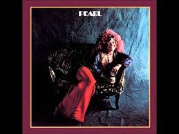 Smashing Pumpkins Adore Full Album by Janis Joplin Pearl Full Album Whole Albums I U0027ve Listened To