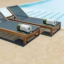 best 25 teak garden furniture ideas on pinterest asian outdoor