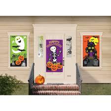 Scene Setters Halloween by Scene Setters Winter Halloween Scene Setters Cutout Decorations
