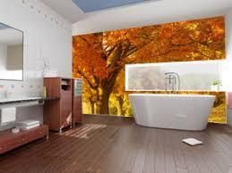badezimmer deko frische gestaltungsideen fürs bad dekoration