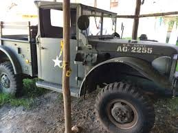 Old Military Truck Parked In Villa De Leyva, Colombia   Military ... Your First Choice For Russian Trucks And Military Vehicles Uk Here Is The Badass Truck Replacing Us Militarys Aging Humvees Seven You Can And Should Actually Buy The Drive Rheinmetall To Supply Over 2200 Stateoftheart Trucks German East Coast Drag Racing Hall Of Fame 1951 Dodge Truck Pinterest Virginia Beach Stopped A Veteran From Parking He Call That A This Militarycom Abandoned Stock Images 91 Photos For Sale Tanks Cvrt Fv432 Chieftain Tank Filevintage Military In Francejpg Wikimedia Commons