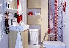 Ikea Molger Sliding Bathroom Mirror Cabinet by Bathroom Design Ikea Zamp Co