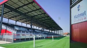 siege matmut rouen la matmut donne nom pour 7 5 millions d euros au nouveau stade