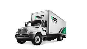 100 Truck Renta Rent A Cargo Van Cargo Van L Miami