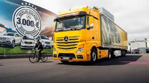 100 American Truck Showrooms MercedesBenz S Pictures Videos Of All Models
