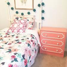 Victoria Secret Bedding Sets by Furniture Marvelous Target Girls Bedding Walmart Bedding Sheets