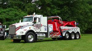 Heavy Duty Tow Trucks - Pullens Auto & Truck Center - YouTube Lynch Truck Center Chicago Tow Wrecker Or Car Carrier Waterford Fills Your Commercial Fleets Needs Miller Industries Trucks By Used Rollback For Sale Ford And More Welcome To World Towing Recovery New 2018 Kenworth T800 With Vulcan V70 35 Ton Near Intertional 4300 Wi 02505147 Artstation Vintage John Maurcio Pictures Of Best Inc 7335 W 100th Pl Bridgeview Il Dealersnew Service And Parts Youtube
