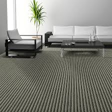 Empire Carpet And Flooring Care by Empire J Mish Mills Wool Carpet Rugs