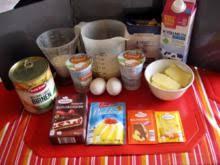 11 birnen schmand kuchen rezepte kochbar de