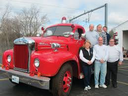 Antique Fire Trucks Coming To Free Show In Johnston | Johnston Sun Rise Friends Of The Smokey Bear Balloon Antique Fire Engine Facts Wakill To Host National Apparatus Cvention The Privately Owned And Antique Apparatus Njfipictures Vintage Trucks At Big Rig Show Old Cars Weekly Truck In 73th Annual Nisei Week Grand Parade Trucks Corbitt Preservation Association Connecticut Museum 2016 Ladder Sandwich Fair Illinois Usa You Can Thank Us Later 3 Reasons Stop Thking About Unique Public Service Vehicles In 1950s Toronto Ontario Motor Long Island New York Photo Shoot 61216