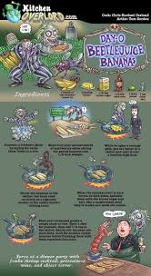 Pumpkin Pasties Recipe Feast Of Fiction by 183 Best Geek Food Images On Pinterest Harry Potter Recipes