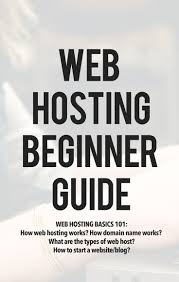 10 Best Images About Webhosting On Pinterest | Company, A Website ... Best Free Blogging Sites In 2017 Compare Platforms Infographic 4 Best Web Hosting Companies Belito Mapaa Blog Web Hosting 25 Cheap Web Ideas On Pinterest Insta Private Selfhost And Monetize Your Blog With Siteground 60 Off Hosting 39 Website Templates Themes Premium 1026 Best Images Service Are You Terrified Of Choosing A For Your Blog Business Website Uae Practices Prolimehost Some Factors Of Effective Wordpress 2018 How To Start A
