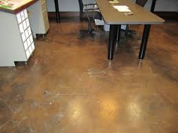 Sealing Asbestos Floor Tiles With Epoxy by Epoxy Flooring Installation For Commercial U0026 Industrial Buildings