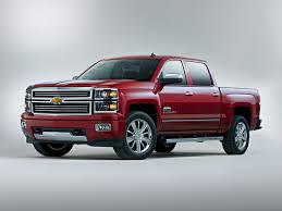 Chevy Trucks For Lease Lovely 2014 Chevrolet Silverado 1500 Lease ... 2018 Ram 1500 Special Lease Fancing Deals Nj 07446 Gorgeous Mercedes Pickup On The Way Uk Car Lease Pcp Pch Deals Leasebusters Canadas 1 Takeover Pioneers 2015 Ford F150 A New Chevy Silverado Lt All Star Edition For Just 277 Per The Brandnew Mitsubishi L200 Leasing Jegscom Automotive News 56 Gets New Life Rent Or Lease 2014 E450 Cutaway Econoline Van Visa Truck Rentals Ram Pickup Offers Car Clo Toyota Tacoma Check Out Our Great Offers 2017 Silverado