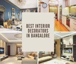 Interior Designers For Kitchen In Bangalore Bhavana Best Interior Designers In Bangalore Bangalore India