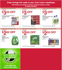 Costco Coupons Canada Wide, Ends April 24, 2016 | Costco House Plan Tuff Shed Cabin Studio Backyard Sheds Costco Adam Hopes Wedding At The Barn Kennedy Farm Erika Brown Garden Interior Design Albany Ny 1000 Ideas About Plans On Pinterest Small Barns Horse Pros Postframe Garage Kit Buildings Impressive Yardline Plastic Storage Best 25 Barns Dream Barn Farm Pole Western Building Center