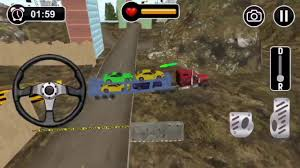 Construction Truck 3D Simulation !! New Game 2018 !! Lv3,4...5 - YouTube Flying Dump Truck And Heavy Loader Simulator 2018 Apk Download Mega Home Cstruction City Builder House Games For Android Gaming For Children Crazy Wash Kids Game Backhoe Loader Truck To Put Gundam 2016 Video Parking 16 Crane Free Simulation Playmobil 123 6960 1200 Hamleys Toys Hill Driver Cement Excavator Sim 2017 Fun Driving Youtube 3d Material Transport Free Download Of