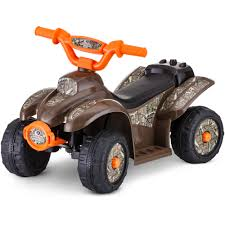 Kid Trax 6V Mossy Oak Quad Ride-On - Walmart.com Kidtrax Avigo Traxx 12 Volt Electric Ride On Red Battery Powered Trains Vehicles Remote Control Toys Kids Hudsons Bay Outdoor 6v Rescue Fire Truck Toy Creative Birthday Amazoncom Kid Trax Engine Rideon Games Fast Lane Light And Sound R Us Australia Cooper Diy Rcarduino Rideon Jeep Low Cost Cversion 6 Steps Modified Bpro Short Youtube Power Wheels Paw Patrol Walmart Thrghout Exquisite Hose For Acpfoto Masikini Best Toys Images Children Ideas